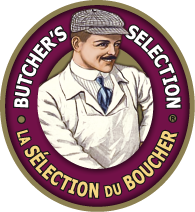 Butcher's Selection