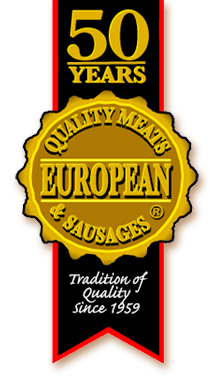 European Quality Meats